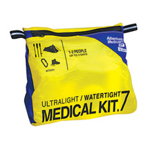 Adventure Medical Ultralight/Watertight .7 First Aid Kit - $32.32