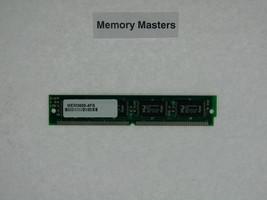 MEM3600-4FS 4MB Approuvé Flash Simm pour Cisco 3600 Séries