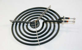 3191454 Whirlpool Cooktop Asme-Element 2100W 8' 5T OEM 3191454 - $54.40