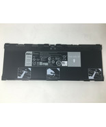 Dell Battery T8NH4 Type 9MGCD for Dell Venue 11 Pro 5130 Tablet - $18.81