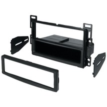 Best Kits and Harnesses BKGMK350 In-Dash Installation Kit (Chevrolet/Pon... - $26.49