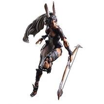 Nouveau Japon Square Enix Final Fantasy XII : Fran Jeu Arts Kai F/S - $210.25