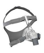 Eson Nasal  Mask with Headgear by Fisher & Paykel  - $58.95