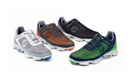 New Footjoy Hyperflex Golf Shoes - Manufacturer Discontinued Model - $111.98