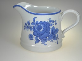 Spode Rochelle Creamer New With Tags Made In England Msrp $65.00 - $10.06
