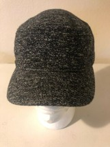 New Express Hat - $14.01