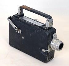 Eastman KODAK CINE Magazine 16 Vintage Film Movie Camera  USA  AS IS - $27.90