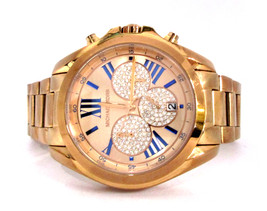 Michael kors Wrist Watch Mk-6321 - $69.00