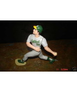 Jose Canseco 1988 Starting Line-Up Figure Books $30 - $5.93