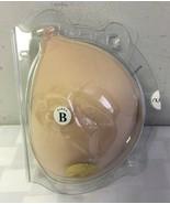 NuBra Women's Basic Feather Lite F700 Adhesive Bra B - $25.71