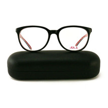 Oakley Reversal Black  Eyeglasses OX1135 06 Demo Lens 52 16 137 - $60.80