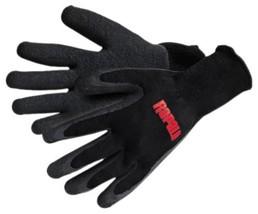 Rapala Fisherman's Gloves, Large - $10.00