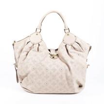 Louis Vuitton XL Mahina Monogram Hobo Bag - $1,205.00