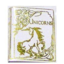 Novel idea unicorns 5 thumb200