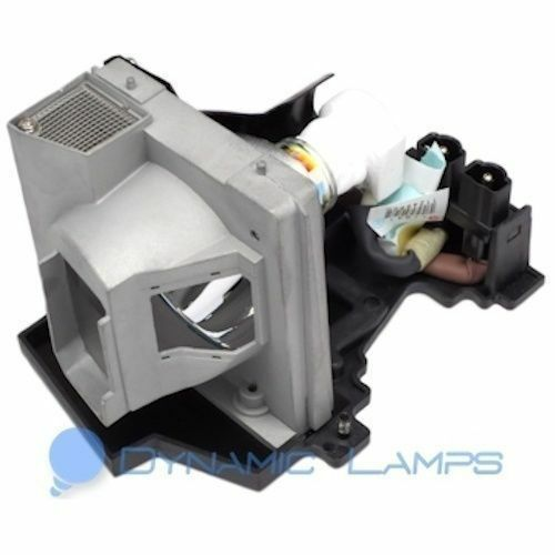 EP749 Recambio Lámpara para Optoma Proyectores BL-FP230C