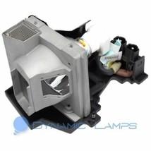 EP749 Recambio Lámpara para Optoma Proyectores BL-FP230C - $70.27