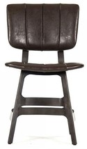 Side Chair Dining ANGELICA New ZT-944 FREE SHIPPIN - $1,449.00