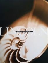 2000 Lincoln CONTINENTAL sales brochure catalog US 00  - $8.00