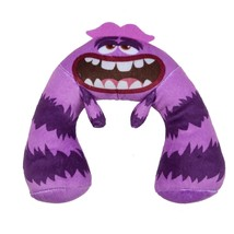 Monsters University Shake and & Share - Art Soft Plush Toy - 20058681 - New - $17.93