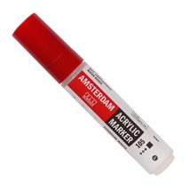 Royal Talens - Amsterdam Acrylic Paint Marker - Large 15mm Tip - Full Ra... - $9.99