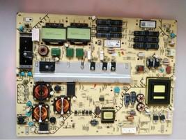 Sony KDL-55HX820 1-474-330-11 (APS-299/C APS-299/CW(CH)) G6 Power Supply... - $48.00
