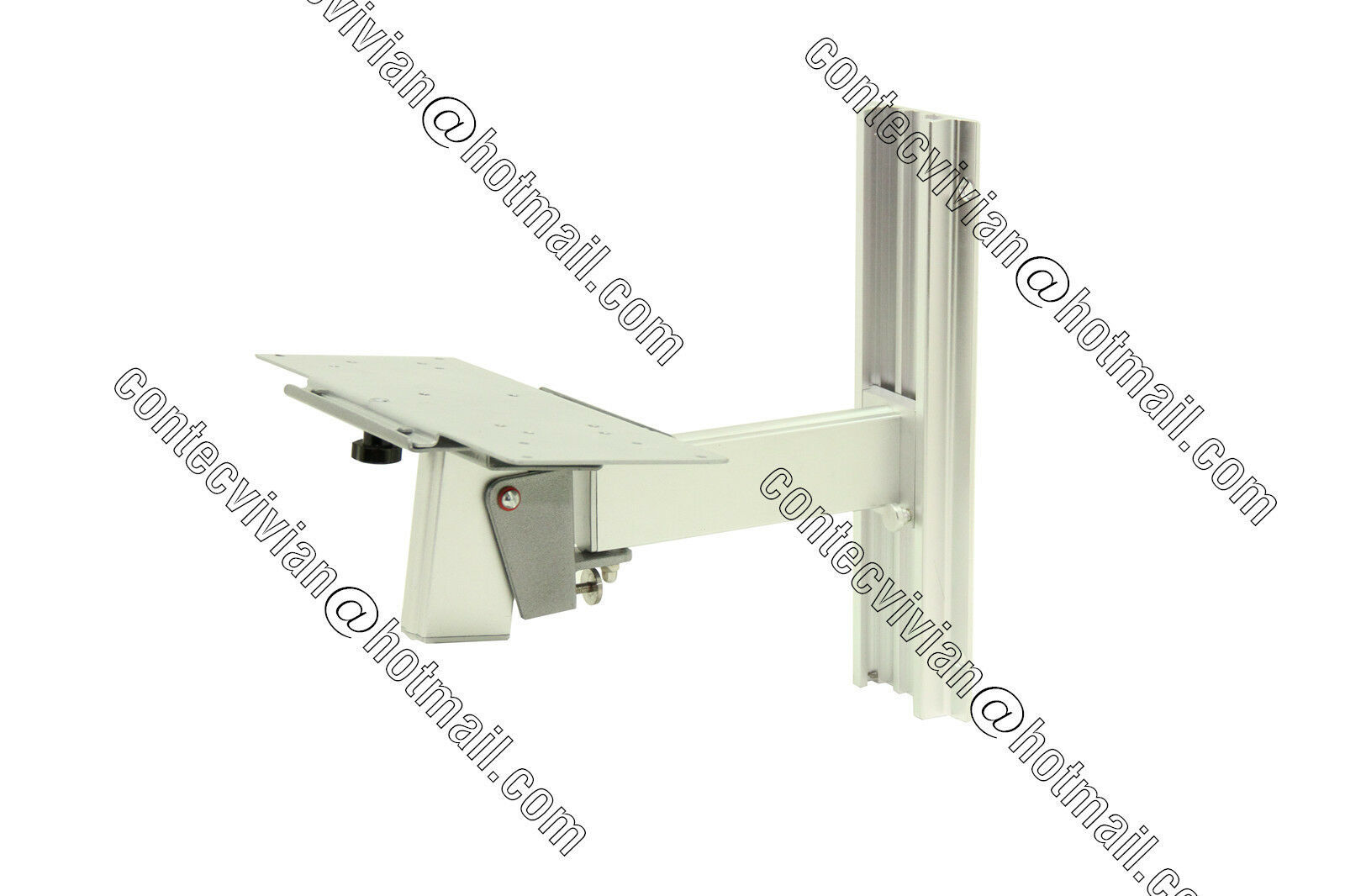 CONTEC Monitor Wall mount Cart FOR Patient Monitor,Wall stand bracket Holder,USA