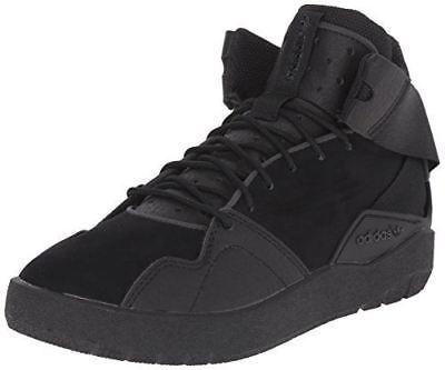 buy popular d7837 f3984 New adidas Originals Crestwood Mid J and 50 similar items. 1