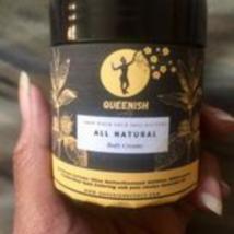 Mango Whipped Shea Butter Body Cream - $12.97+