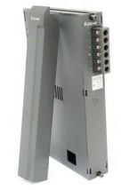 MITSUBISHI A320AM MULTIAXIS CONTROLLER image 1