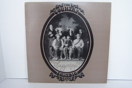 The Country Shindig Gang - Legacy Vinyl LP Record Album HLPS 1978 - $5.93