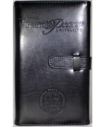 Dave Ramsey's Financial Peace Deluxe Executive Envelope System NEW - BLACK - $37.20