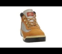 TIMBERLAND MEN'S ICON FIELD BOOT US SIZE 13 STYLE # TB013070 - $2.833,24 MXN