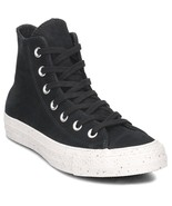 Converse Sneakers Chuck Taylor All Star HI Unisex, 157524C - $155.63