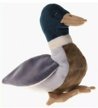 Ty Beanie Babies Jake the Duck New with Tags - $8.90