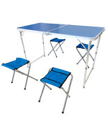 Picnic party dining table 1  thumbtall