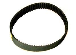 """New Replacement Belt Black & Decker Grass Hog XP, 7.2 amp 14"""" Trimmer/Edger - $13.85"""