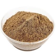 Organic Herbs Seasoning Ground Spice Powder with Baharat Pure Rich Food Flavor - $9.90+