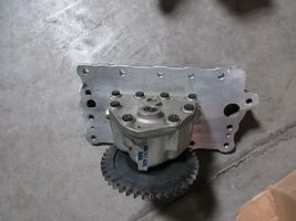 Oil Pump Assy 8357211 New image 4
