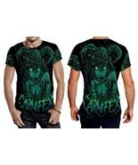Arnifex T Shirt For Men - $35.99+