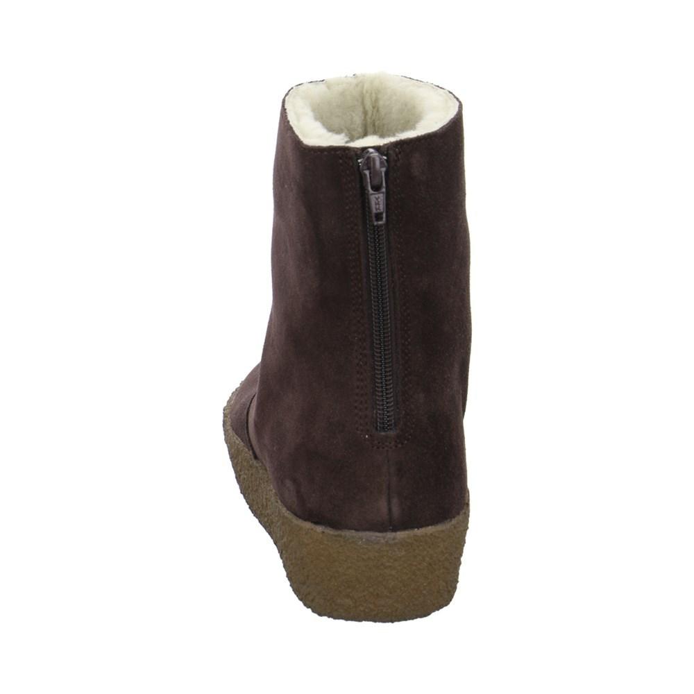 Clarks Shoes Jez Ice, 203568004