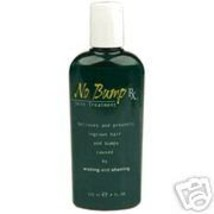 GiGi No Bump Rx Skin Treatment 4 oz. - $30.99