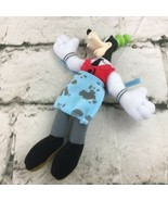 Disney House Of Mouse Goify Plush Doll McDonalds Happy Meal Toy  - $7.91