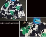 Toddler swim shorts web blue green   white floral small collage thumb155 crop