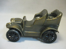 Vintage 1974 Banthrico Antique Car 1906 Oldsmob... - $14.99