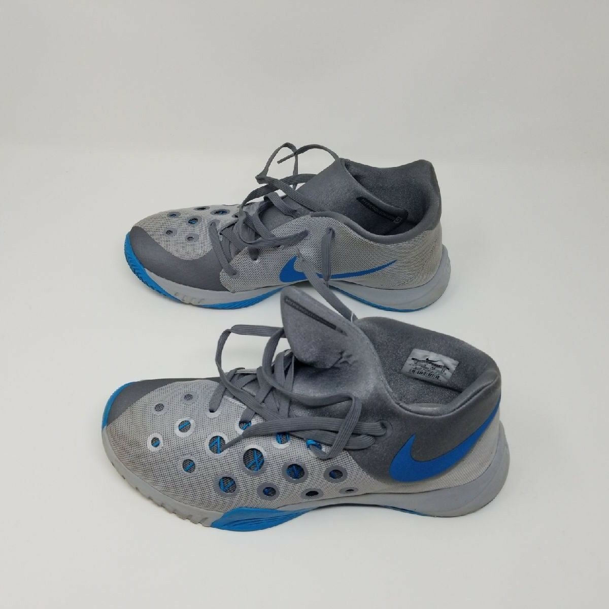 similar Nike 48 Hyper and Mens Zoom items 10 Running Quickness Nn0w8vm