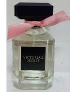 Victoria's Secrate pink Rummelo eau de perfume 3.4oz/100ml for women. NE... - $49.41