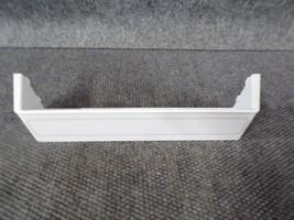 WR71X2591 Kenmore Door Bin Shelf - $20.00