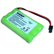 HQRP Home Cordless Phone Battery for Uniden DCT646 DCT646-2 DCT646-3 DCT... - $5.95
