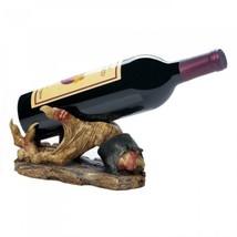 Zombie Hand Wine Holder - $462,26 MXN