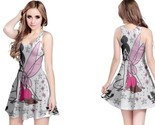 Icp reversible dress for women thumb155 crop